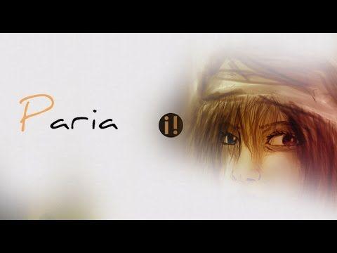 """""""Paria"""" - Dessin numérique Bon visionnage. Partage possible et bienvenu. ______________________________ Page Pro : www.facebook.com/Identimage Site internet : www.identimage.com Contact : daniel.do@identimage.fr"""