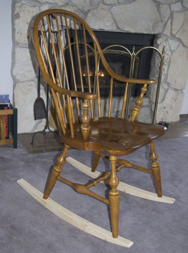 Best 25 Old Rocking Chairs Ideas On Pinterest Shabby