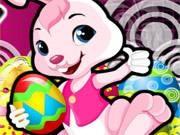 Joaca joculete din categoria jocuri cu penguin diner 3 http://www.hollywoodgames.net/cooking/1460/new-year-cake-decoration sau similare lilo si stitch jocuri