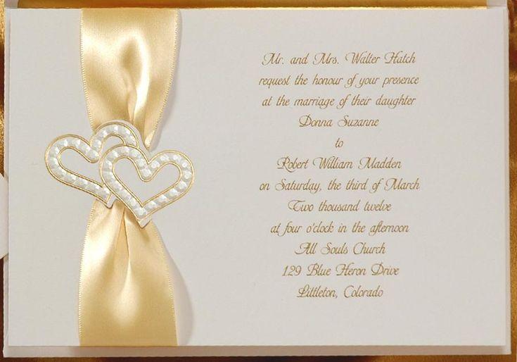 Invitaciones Boda De Oro - Wallpaper Hd Para Bajar Gratis 3 HD Wallpapers