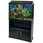 Aqueon® 45 Gallon Aquarium Ensemble