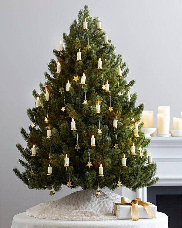 943 besten weihnachtsdekoration lustige geschenkideen schicke lichterketten bilder auf. Black Bedroom Furniture Sets. Home Design Ideas