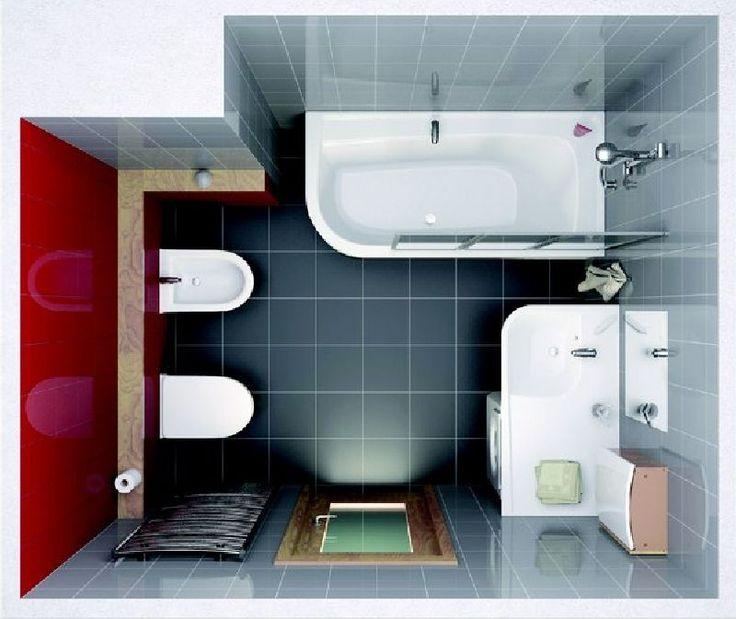 Se poate monta peste mașina de spălat. Lavoar pentru spații mici și pentru…