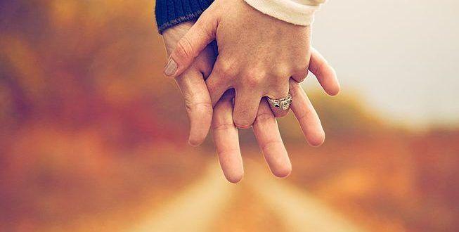 صور حب حلوة 2018 رمزيات وخلفيات Love ميكساتك Amazing Photography Engagement Wedding Rings