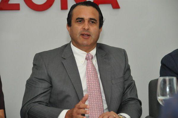Adozona asegura regulación de centros logísticos mejorarán la competitividad del sector