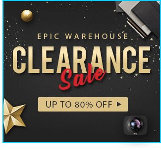 May Madness Sale Mobile Phone and Cool Tablet Flash Sale with EPIC Coupons - GearBest.com