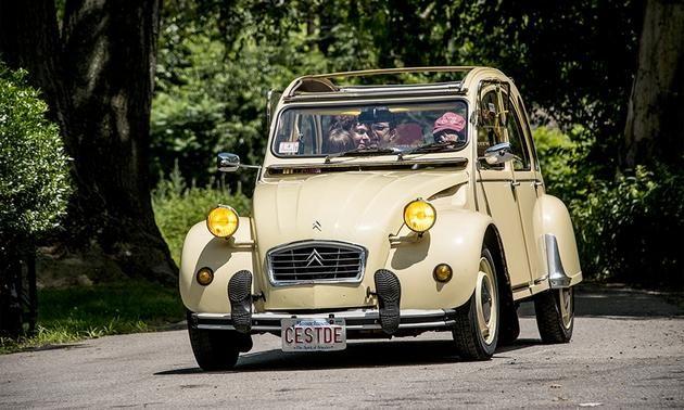 Ramey Chevrolet Princeton >> Automotive: Ramey Automotive