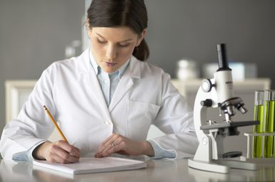 What Is the Importance of Chemistry in Everyday Life?: Chemistry is a part of cooking, medicine, and household products.
