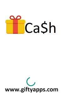 Looking to make money or earn cash online? Try this GiftyCa$h app to easily make money using your android Smartphone. This is the best money making and rewards app for you so don't waste your time try this money earning apps.