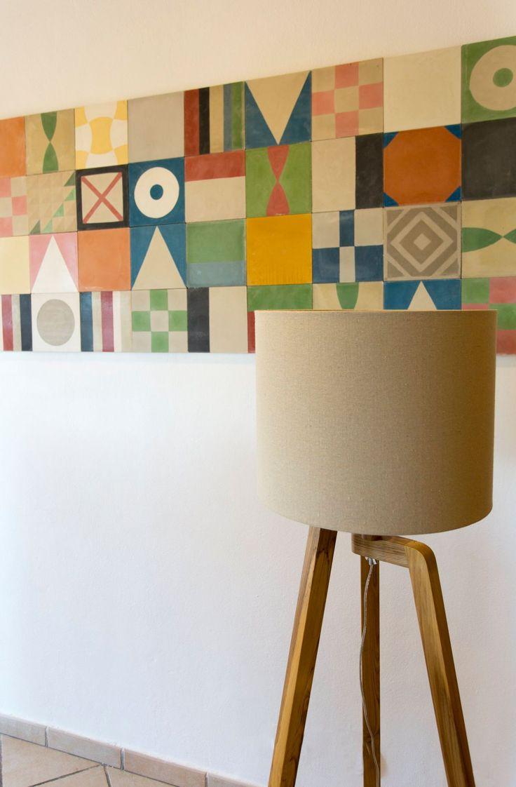 Mejores 9 imágenes de Sybilla en Pinterest | Arquitectura, Azulejos ...