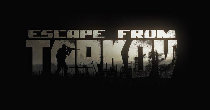 Приватный чит для Escape from Tarkov [CFFHook]