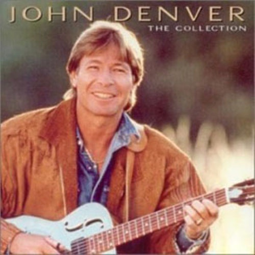 Annie S Song Fly Away: 17 Best Images About John DENVER On Pinterest