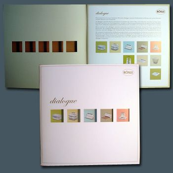 Best Brochures Images On   Editorial Design Graphics