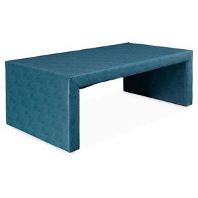 218 best furniture - tables - end, side, sofa, coffee, etc. images