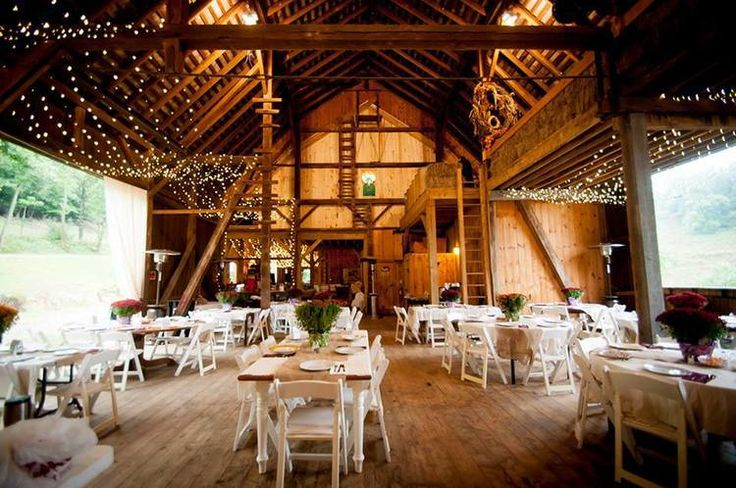 Rivercrest Farm Wedding Venue Dover Ohio Farm Wedding Rustic Wedding Venues Outdoor Wedding