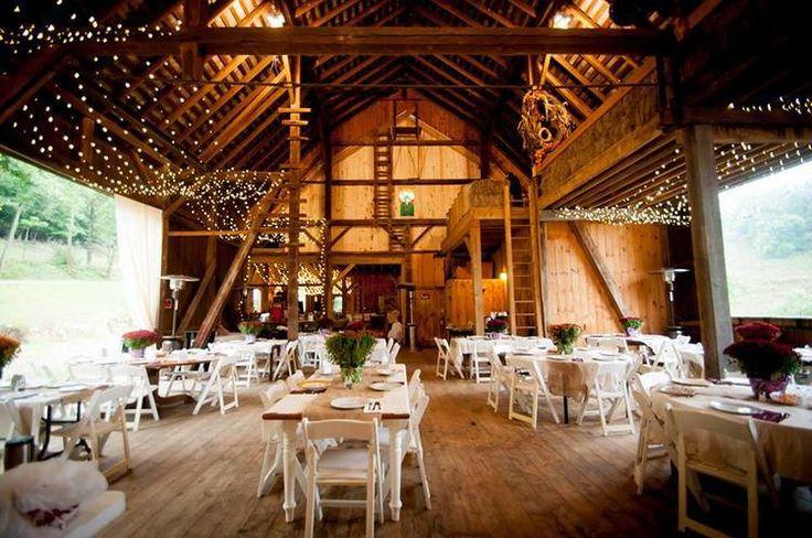 rivercrest farm wedding venue; Dover Ohio | If I ever Get ...