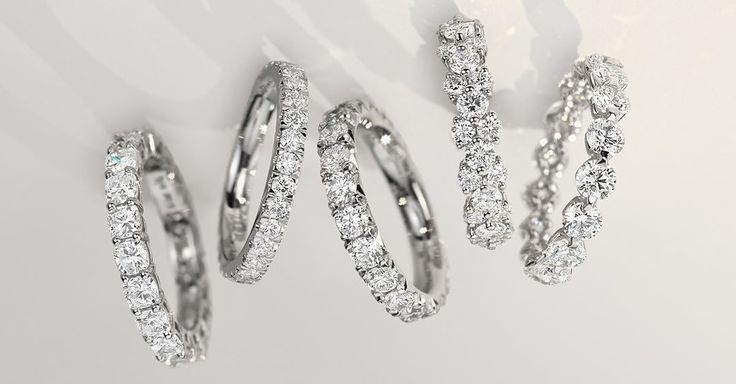 Wedding season is all the flavour for Spring....SO NOW IS THE TIME TO BUY YOUR WEDDING BANDS WITH MID YEAR SALES!!!  ‪#‎WEDDINGBANDS‬ ‪#‎CHADSTONE‬ ‪#‎PROPOSALS‬ ‪#‎LOVE‬ ‪#‎SPRINGWEDDING‬ ‪#‎WEDDINGS‬  www.franco.com.au