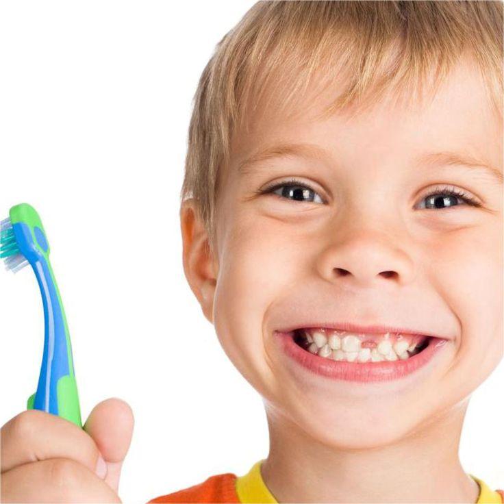 SAIKU ALTERNATIVO: Los dientes simbolizan las decisiones...