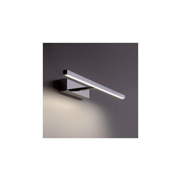 Nowodvorski Degas S 6764 - od 319,00 zł, porównanie cen w 28 sklepach. Zobacz inne Lampy ścienne, najtańsze i najlepsze oferty, opinie.