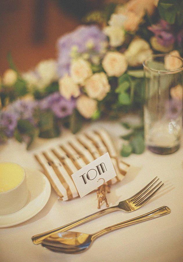 English Tipi Wedding | Howell Jones Photography | Bridal Musings Wedding Blog 23