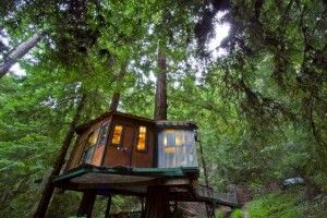 Glamping in California: 5 Best Luxury Camping Sites