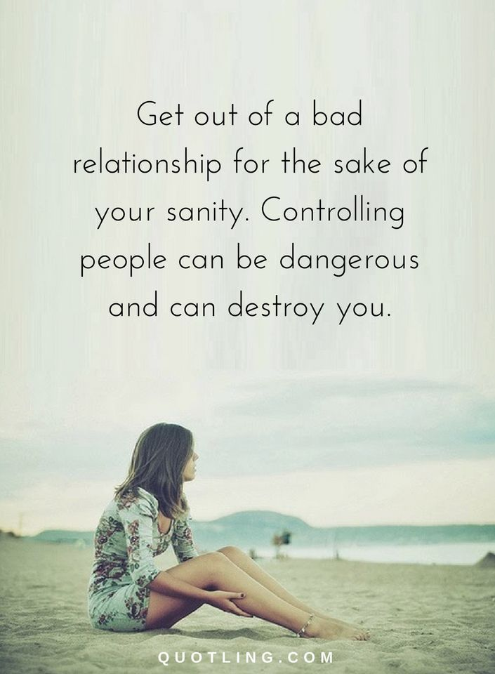 New Relationship Love Quotes: Best 25+ Bad Relationship Quotes Ideas On Pinterest