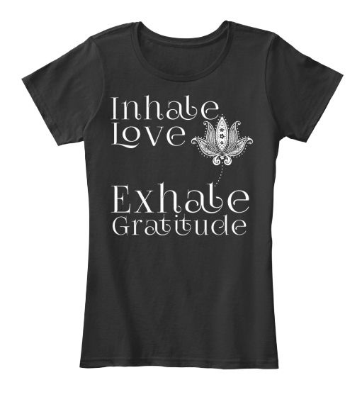 Limited-Edition: Love and Gratitude!