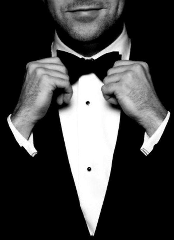 мужчина в галстуке смешные картинки это