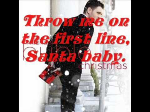 Best 25+ Michael buble christmas album ideas on Pinterest ...