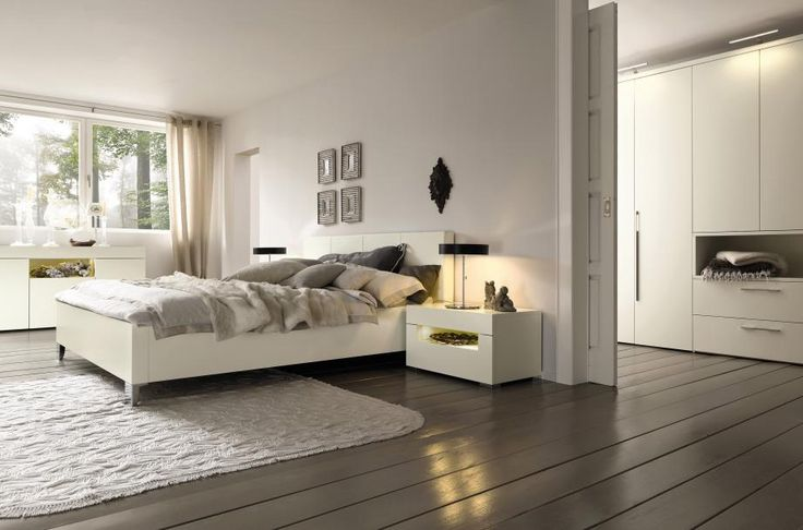 slaapkamermeubels - Google zoeken