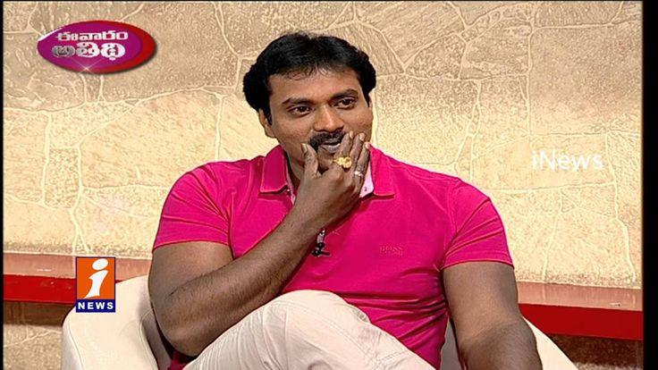 http://telugulocalnews.com/movies/rajinikanth-about-pawan-kalyan-stardom/