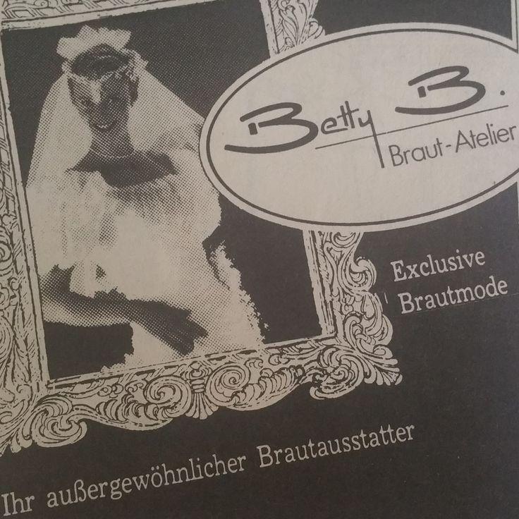 Pronovias Aylan Bei Betti B Hochzeitsvilla Pronovias Pronoviasstylishbride Partyedit2020 Partyeditgirls Pronoviasexperienc In 2020 Brautmode Hochzeitskleid