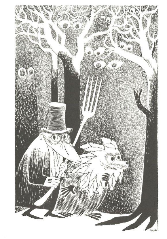 """""""La caza del Carualo"""", Lewis Carroll"""