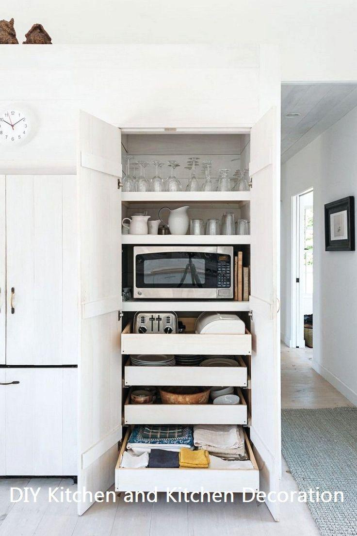 Tremendous Ikea Kitchen Microwave Cabinet Interior Design Ideas Jittwwsoteloinfo