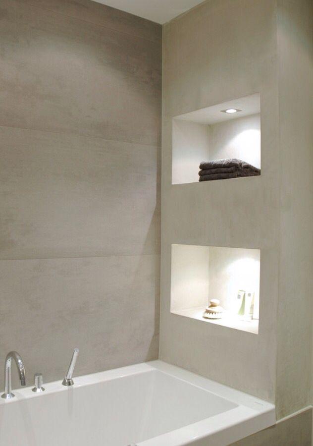 Oltre 25 fantastiche idee su piccoli bagni moderni su for De piccoli design srl