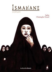 'Ismahane II', de Girard y Sasha. El drama de las mujeres en elLíbano