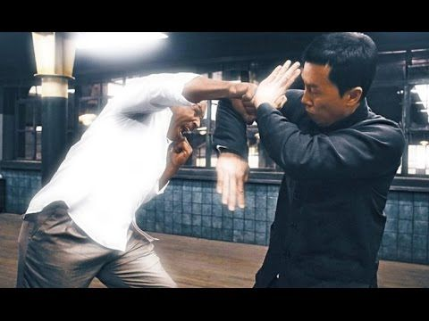 Best Wing Chun Kung Fu Motivation Vol. 2                                                                                                                                                                                 More