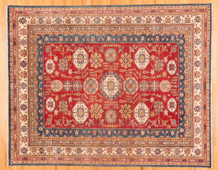 17 Best Images About Zaki Oriental Rugs Showroom On
