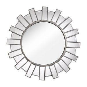 INCA MIRROR  #design #mirror #decoration