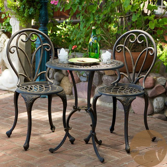the 10 best garden furniture images on pinterest patio furniture