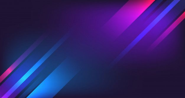 Abstract Geometric Line Neon Background Neon Backgrounds Geometric Lines Geometric