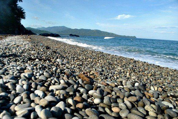 The bizarre beach of Surigao City  Yahoo! Southeast Asia NewsroomBy Gael Hilotin, Contributor | Yahoo! Southeast Asia Newsroom – Fri, Sep 7, 2012