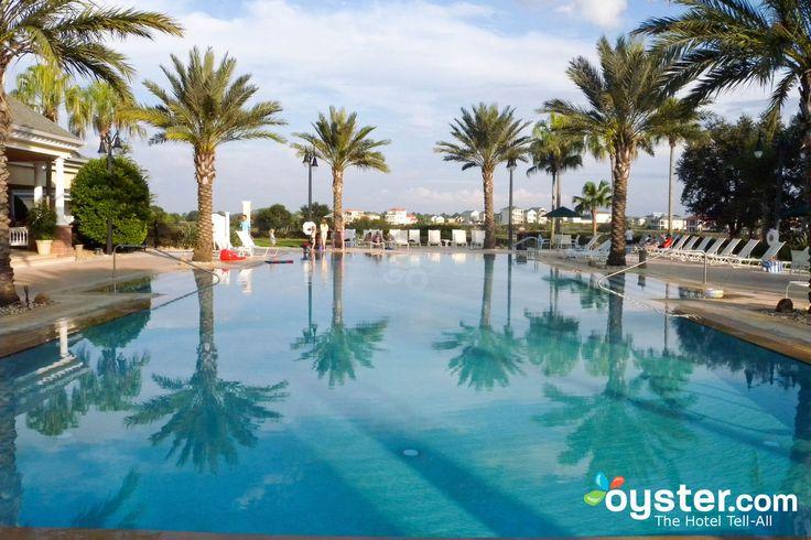 Best 25 Family Resorts In Florida Ideas On Pinterest