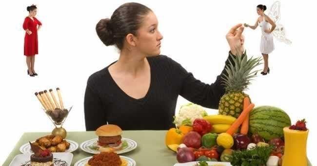 Olá, tudo bem?   Já aconteceu com você de perder o controle da comida no final de semana?   Você acaba tendo uma compulsão alimentar, o ...