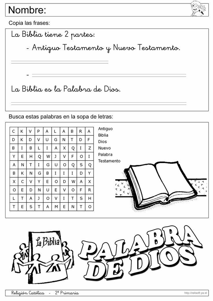02_palabdra-de-Dios.jpg (1131×1600)