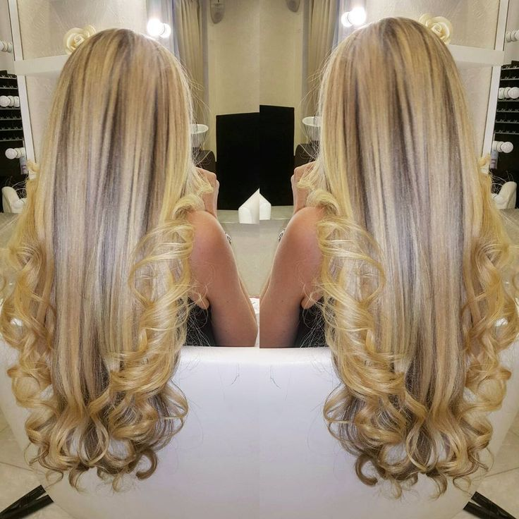★★★★  #hair #longhair #hairstyle #goldwell  #blonde #haircut #waves #fashion #vogue #окрашиваниеволос #блондинка #балаяж  #уходзаволосами #укладка   #beauty #haircolor  #MELKONYANAg  #fashion #dollhousedubai #hudabeauty
