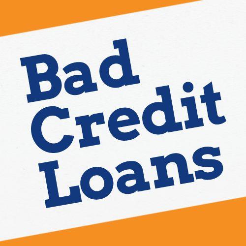 Cash Advance - Bad Credit OK!