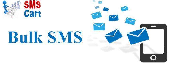 http://elaborationblogs.blogspot.com/2016/08/best-bulk-sms-service-in-india.html #bulksmsprovidercompany @elaborationseo