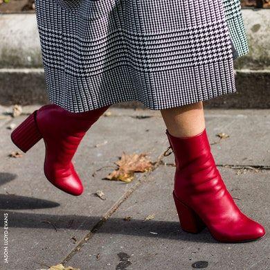 Shop on sale Boots, Espadrilles, Flat Shoes, Pumps