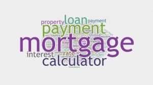 Mortgage Payment Calculator http://www.howmuchdoi.com/finances/Mortgage-Payment-Calculator-455.html